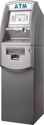 tranax 1700 atm machine